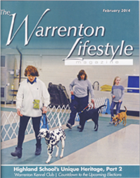 warrenton-lifestyle