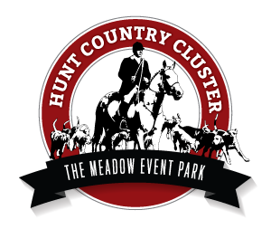 Hunt Country Cluster logo